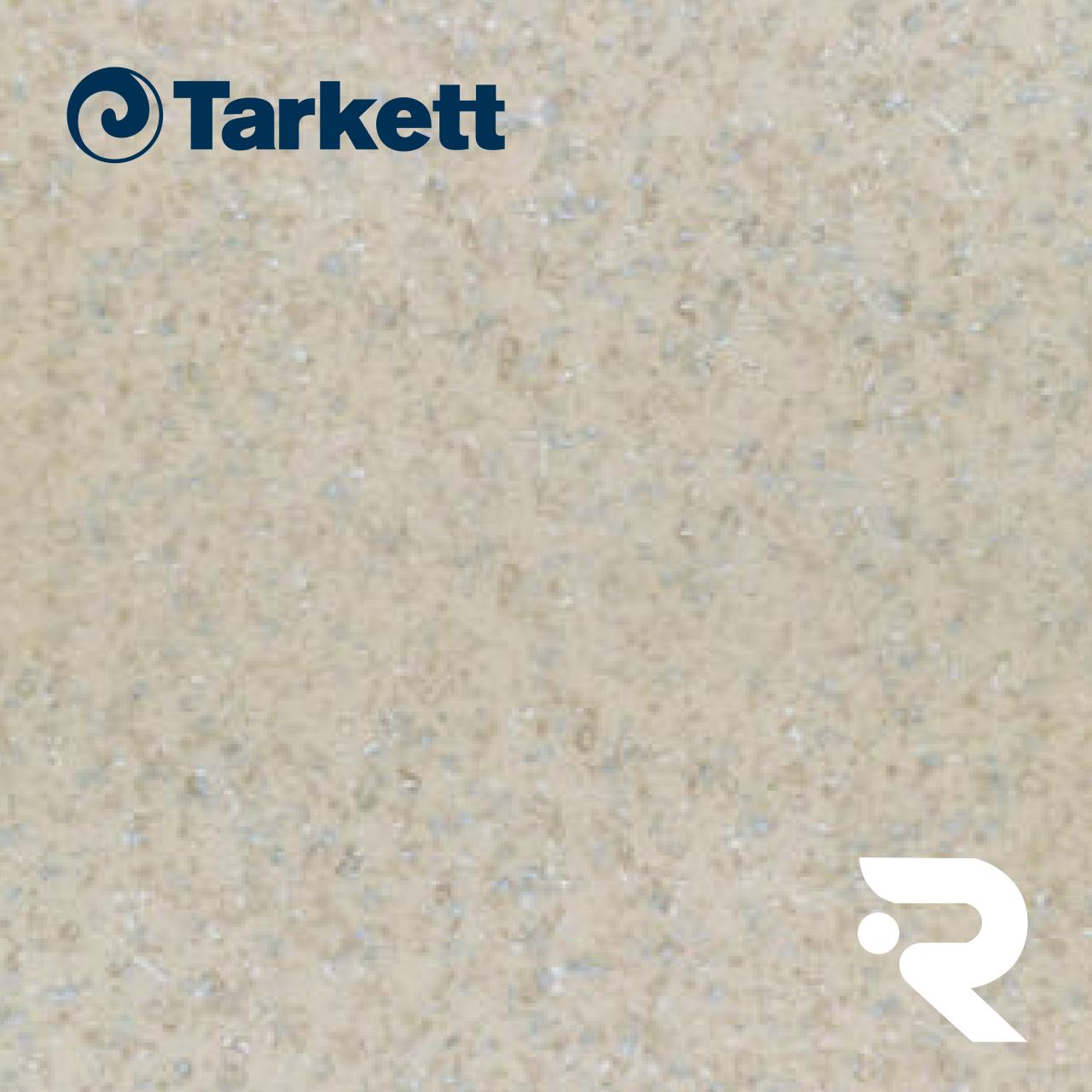 🏢 Гетерогенний лінолеум Tarkett | Futur 01 | New Acczent Terra | 2 х 23 м