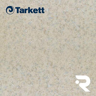 🏢 Гетерогенный линолеум Tarkett | Futur 01 | New Acczent Terra | 2 х 23 м