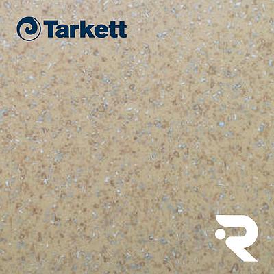 🏢 Гетерогенный линолеум Tarkett | Futur 02 | New Acczent Terra | 2 х 23 м