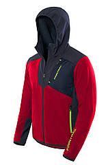 Куртка Finntrail Nitro Red L