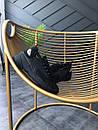 Чоловічі кросівки Nike Zoom 2K, Black, фото 5