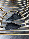 Чоловічі кросівки Nike Zoom 2K, Black, фото 6