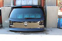 Крышка багажника для Volkswagen Tiguan, 2011-2015