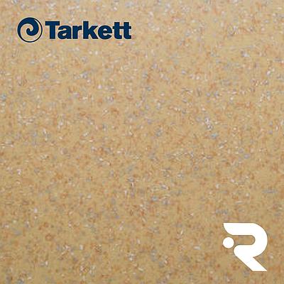 🏢 Гетерогенный линолеум Tarkett | Futur 03 | New Acczent Terra | 2 х 23 м
