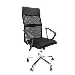 """Офісне крісло """"Атлас / ATLAS"""" від Intarsio"""