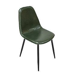 """М'яке крісло """"Віано / Viano"""" від Intarsio"""
