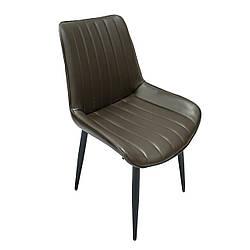 """М'яке крісло """"Storia / Сториа"""" від Intarsio"""