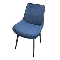 """Мягке крісло """"Алвіс / Alvis"""" від Intarsio"""