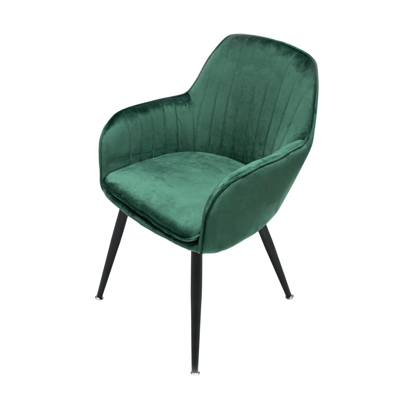 """Мягкое кресло """"Верона / Verona"""" от Intarsio"""