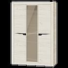 Шкаф 1420 Либерти Эверест, фото 2