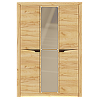 Шкаф 1420 Либерти Эверест, фото 5