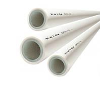 Kalde (белая) труба Stabi Super Pipe Pn25 D 32, фото 1