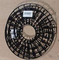 Обойма фильтра воздушного МТЗ 240-1109095