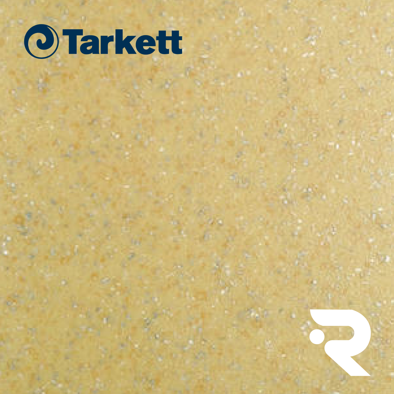 🏢 Гетерогенний лінолеум Tarkett   Futur 06   New Acczent Terra   2 х 23 м