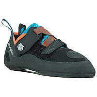 Скельні туфлі Evolv Kronos