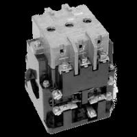 Пускатель ПМА-3102 (откр)  40А  Uk 220V, 380V