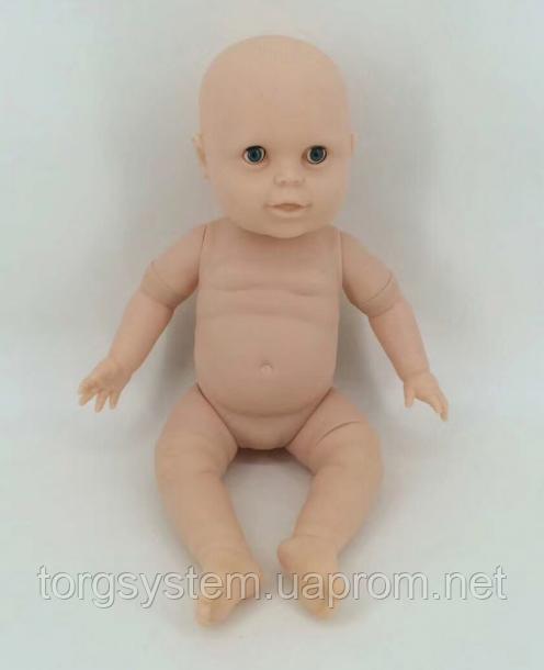 Манекен дитячий НЕМОВЛЯ (60 см)