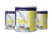 Гранулы для борьбы с мухами SHEILA 1 кг.