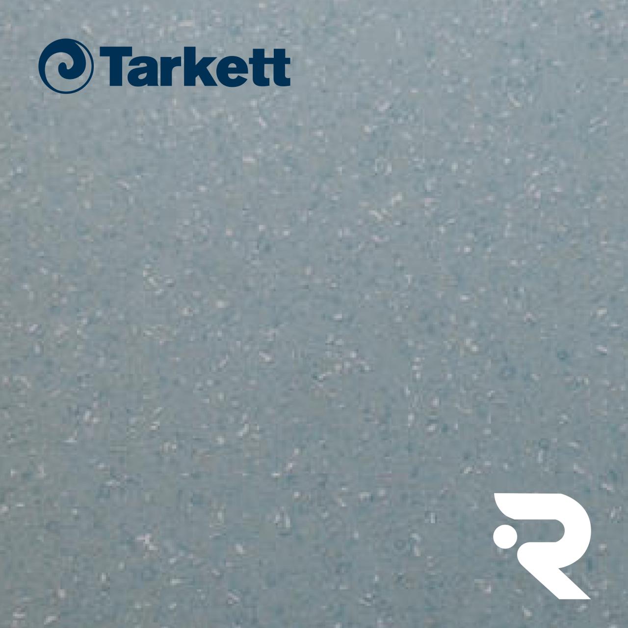 🏢 Гетерогенный линолеум Tarkett   Futur 08   New Acczent Terra   2 х 23 м