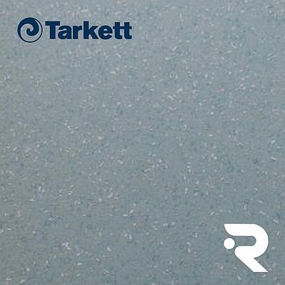 🏢 Гетерогенний лінолеум Tarkett | Futur 08 | New Acczent Terra | 2 х 23 м