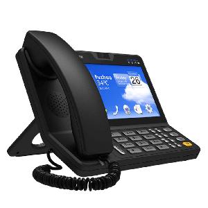 IP телефон Akuvox VP-R47P