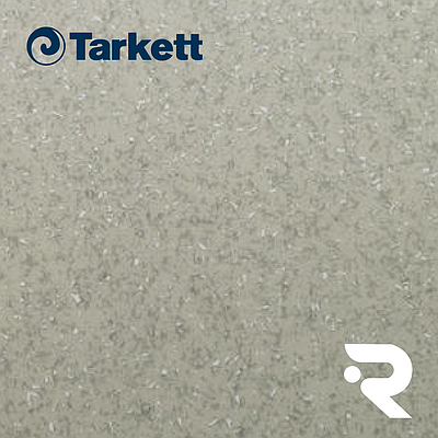 🏢 Гетерогенный линолеум Tarkett | Futur 09 | New Acczent Terra | 2 х 23 м
