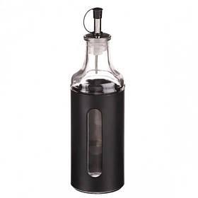 Бутылка 380 мл для масла и уксуса A-PLUS 1715