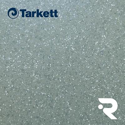 🏢 Гетерогенный линолеум Tarkett | Futur 10 | New Acczent Terra | 2 х 23 м