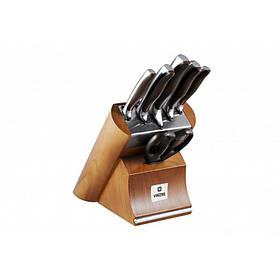 Набор ножей Vinzer Massive из 7 предметов 89124
