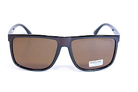 Очки matrix P1801-2