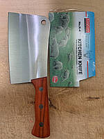 Кухонный топорик для мяса 170Х100ММ