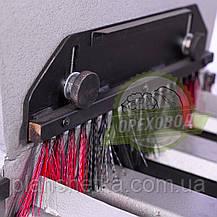 Калибратор грецкого ореха линейный, фото 3