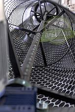 Роторний (барабанний) калібратор волоського горіха, фото 3