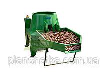 Промислова лінія для миття волоського горіха, фото 2