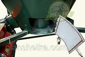 Сушилка для грецкого ореха в скорлупе, фото 2