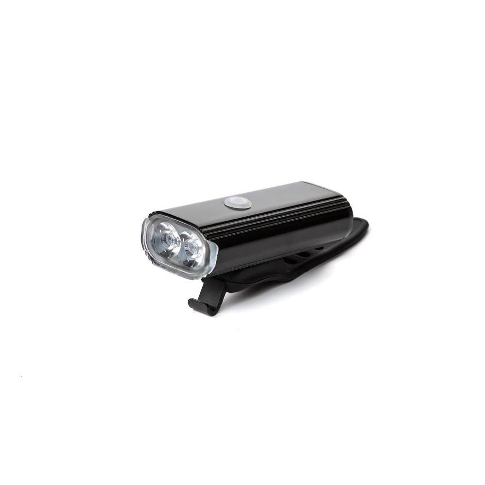 Велосипедна фара Onride Flare USB 750 Люмен