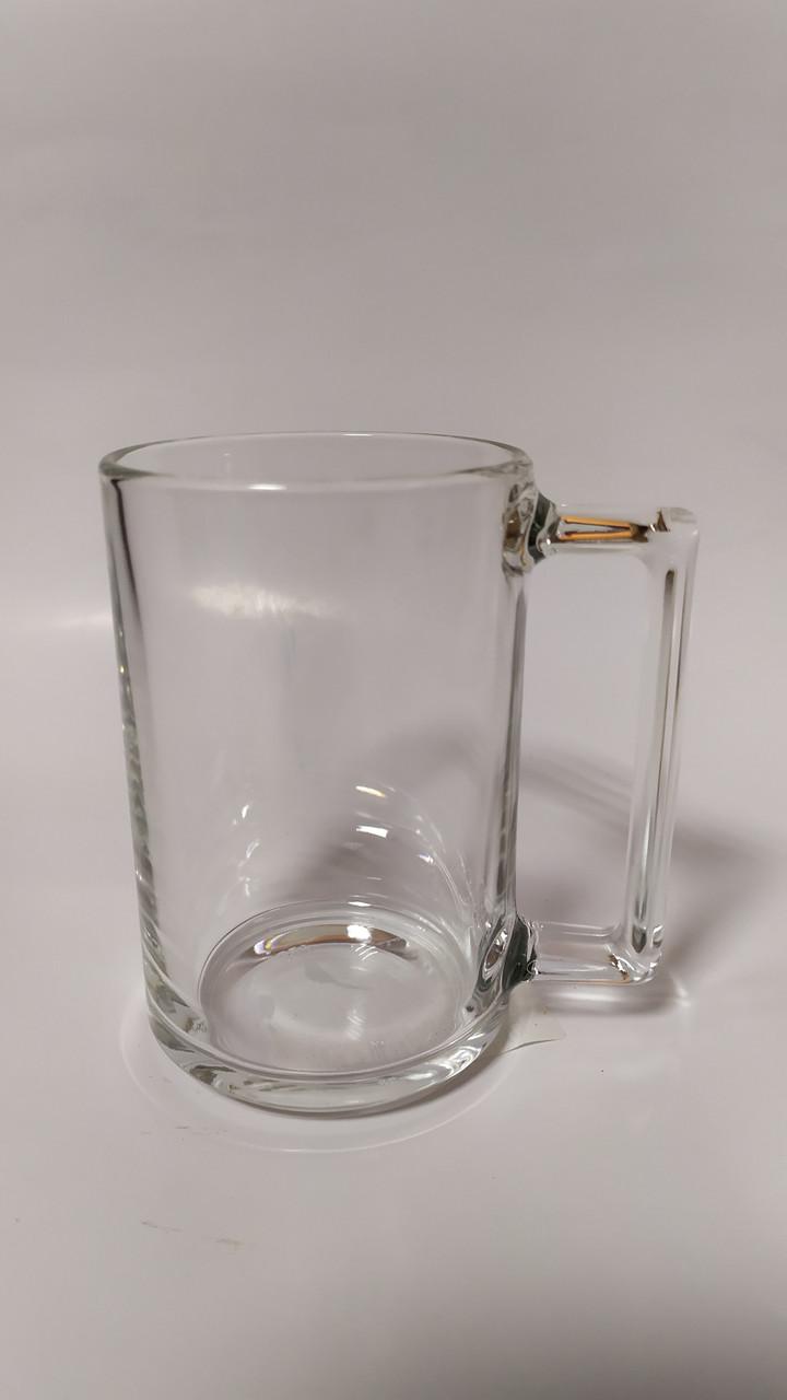 Чашка Luminark Фітнес Arc. 320мл N4717