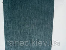 Бумага гофрированная серая 55% (50см*200см) 701526с 1 Вересня