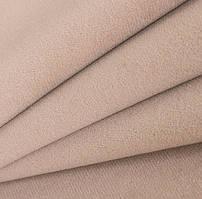 Мебельная ткань Зенит/Zenit (микровелюр) цвет 625