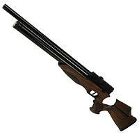 Пневматична PCP гвинтівка AKSA ARMS SX-02 4.5 мм