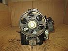 Б/у Головка блоку циліндрів 1,9 TD 028103374 для VW Transporter T4 Sharan 1990-2003, фото 6