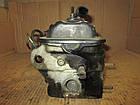 Б/у Головка блоку циліндрів 1,9 TD 028103374 для VW Transporter T4 Sharan 1990-2003, фото 2