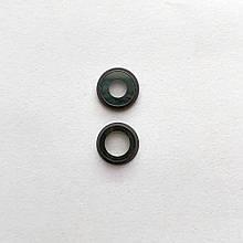 Скло камери Apple iPhone 11 Black