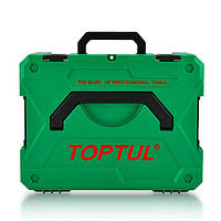 Ящик для инструмента модульный 412x322x163мм TOPTUL TBBE0201