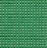 Перфорированная бумага для вышивки Mill Hill 2 шт (PP19)