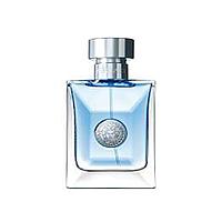 Versace Versace Pour Homme Мужская туалетная вода 100 ml ( Версаче Пур Хом) Мужской парфюм Духи мужские