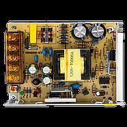 Импульсный блок питания GreenVision GV-SPS-C 12V5A-LS (60W), фото 3