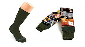 Термошкарпетки Finntrail Merino 43-45