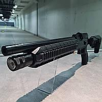 Винтовка PCP AKSA ARMS SX-06 4.5 мм