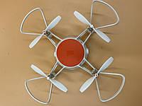 Квадрокоптер Xiaomi MITU Drone Mini White (YKFJ01FM / LKU4042GL)